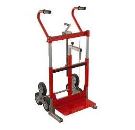 Thermo Lift S