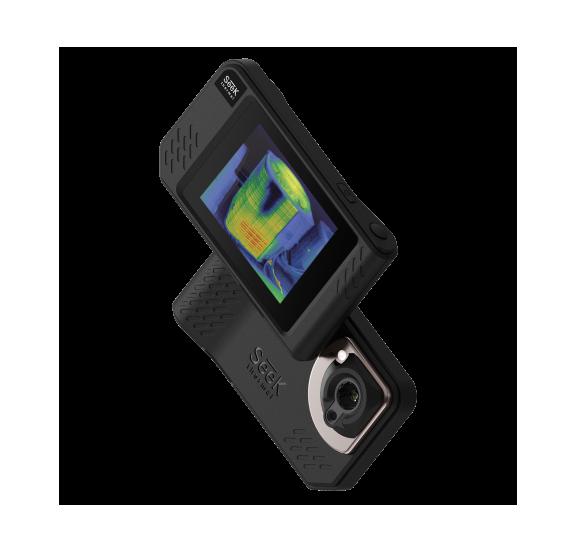 Camera Thermique Shot Mini Tablette
