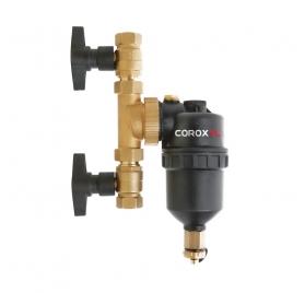 COROXYL AVFM0802 Filtre Magnétique 22mm