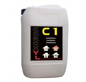 COROXYL C1 Inhibiteur - Jerrican de 20 litres