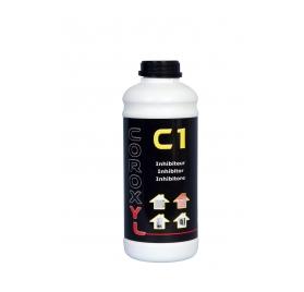 COROXYL C1 Inhibiteur - Carton de 6 x 1 litre