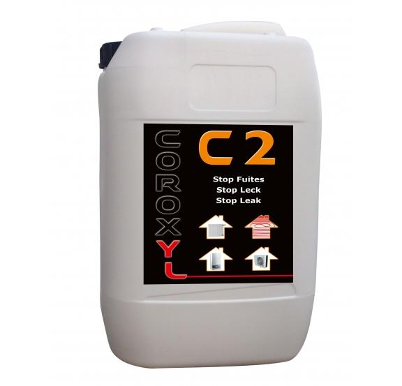 COROXYL C2 Stop Fuites -  Jerrican de 20 litres