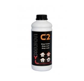 COROXYL C2 Stop Fuites - Carton de 6 x 1 litre