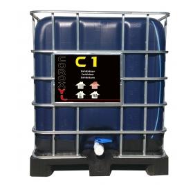 COROXYL C1 Inhibiteur - IBC de 1000 litres - NOUS CONSULTER