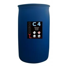 COROXYL C4 Nettoyant - Fût de 200 litres - NOUS CONSULTER
